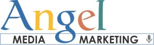 AngelMedia_Logo